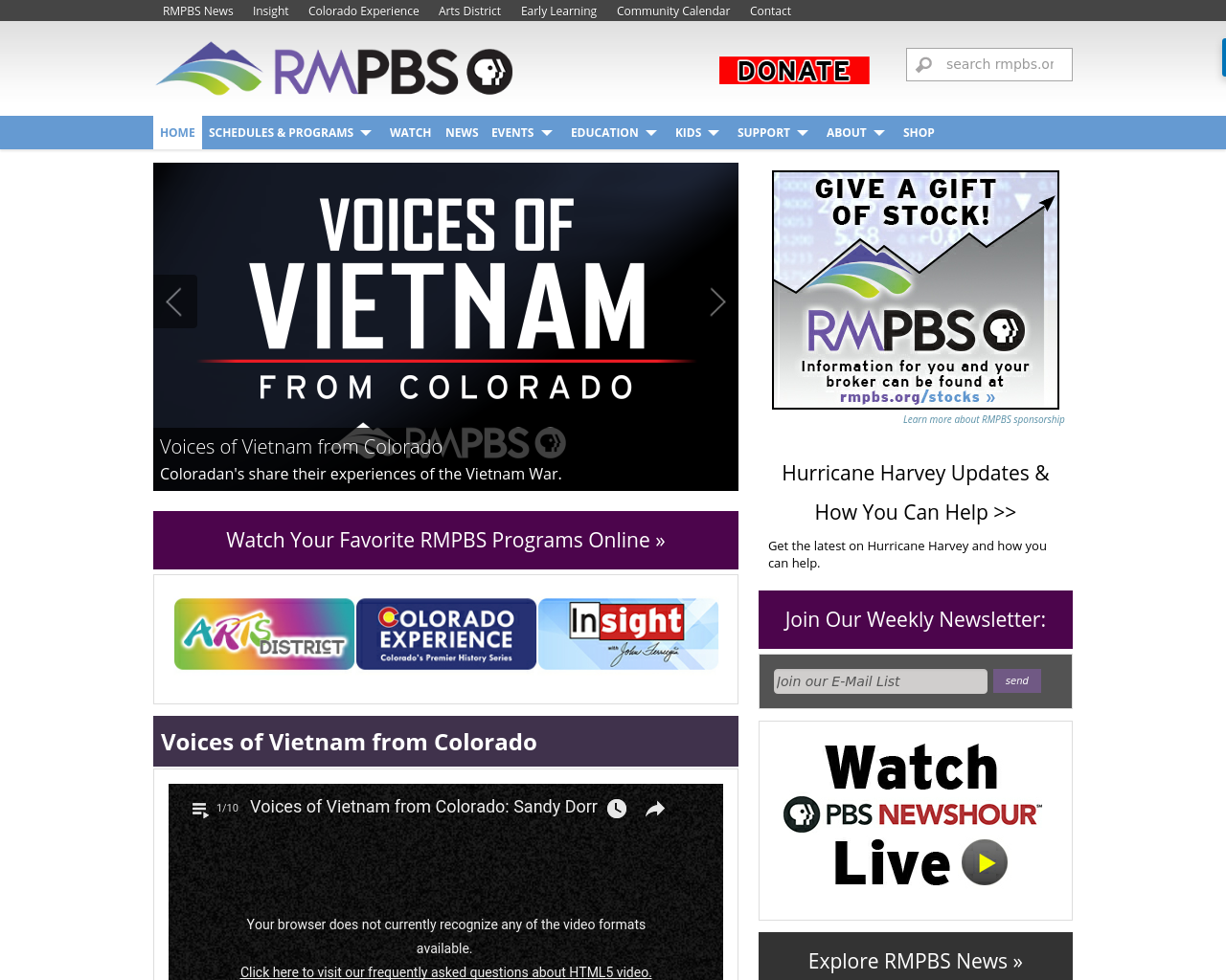 Rocky-Mountain-PBS-Advertising-Reviews-Pricing