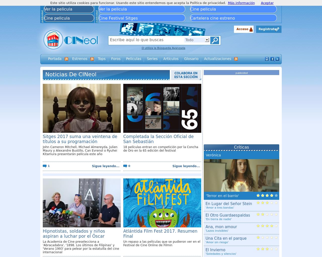 CINeol-Advertising-Reviews-Pricing