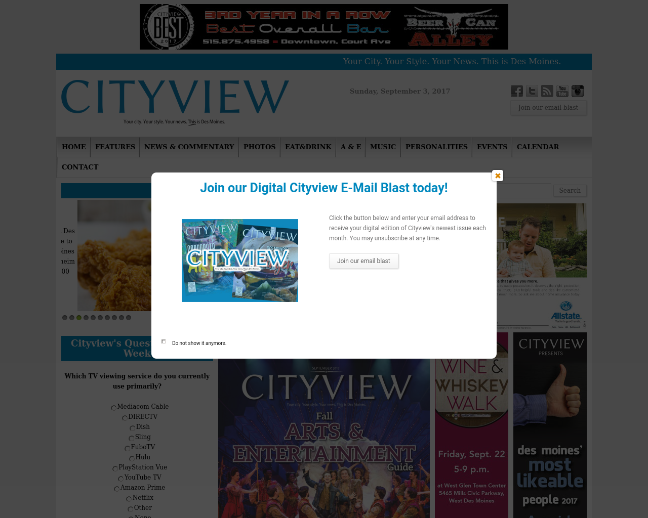 cityview-Advertising-Reviews-Pricing