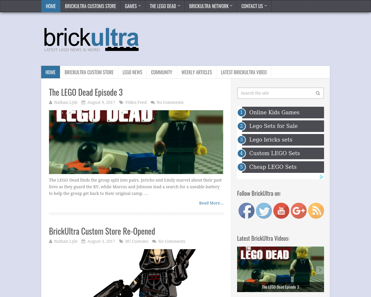 Brickultra-Advertising-Reviews-Pricing