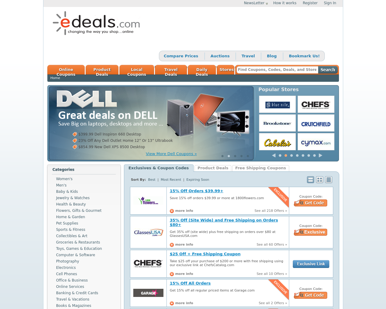eDeals-Advertising-Reviews-Pricing
