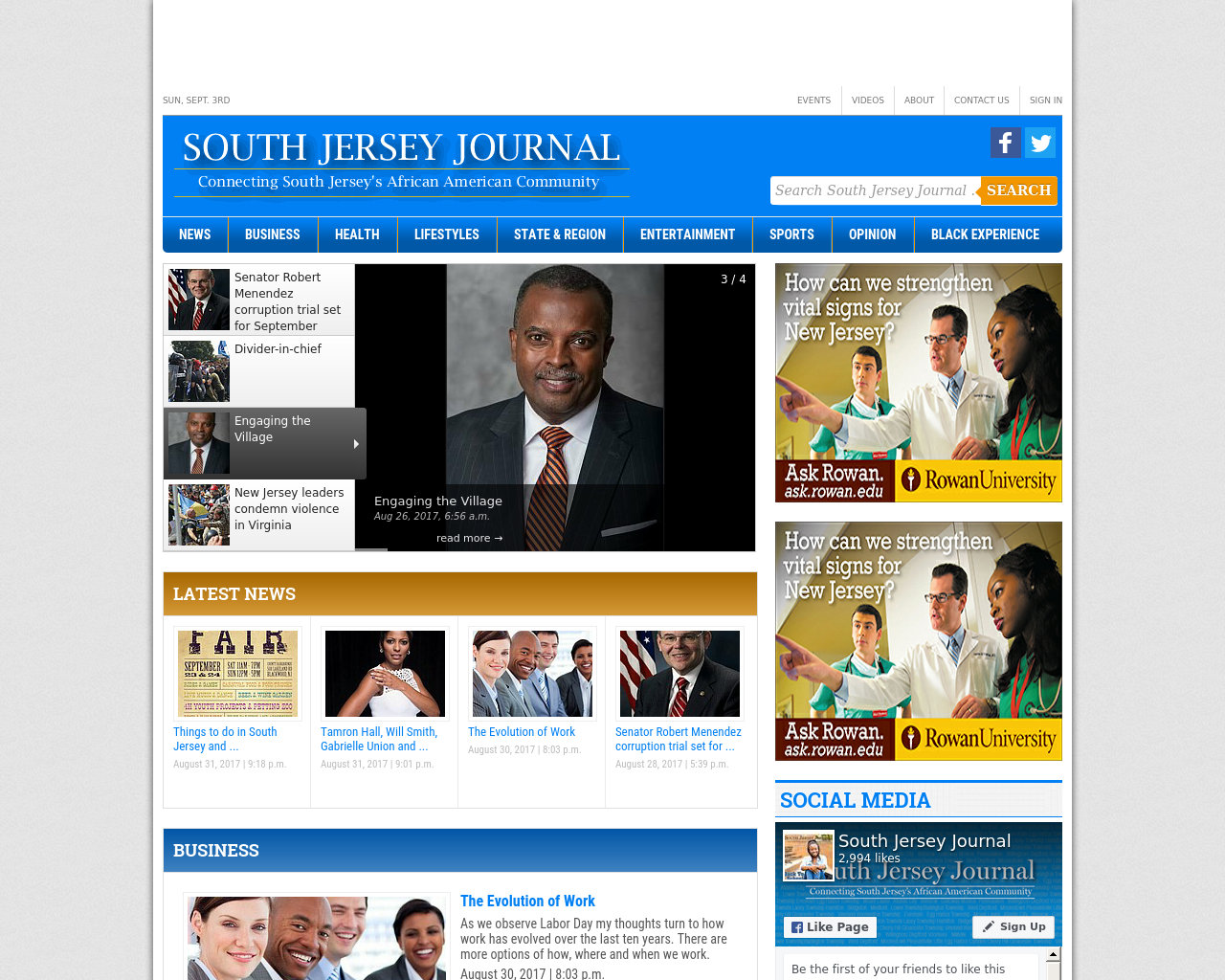 South-Jersey-Journal-Advertising-Reviews-Pricing