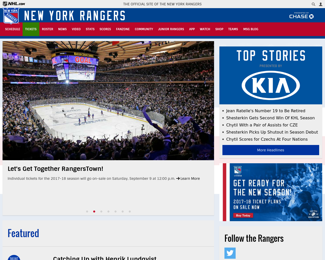 New-York-Rangers-Advertising-Reviews-Pricing