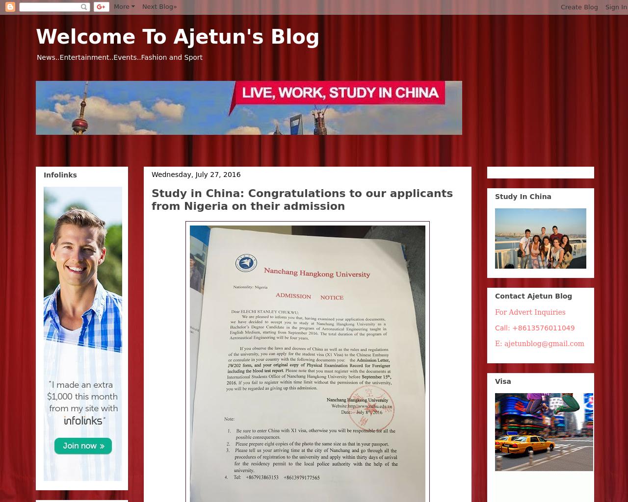 AJETUN-Advertising-Reviews-Pricing