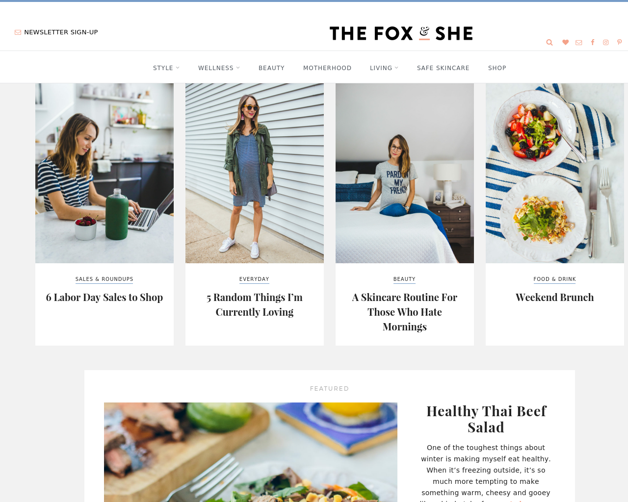 The-Fox-&-She-Advertising-Reviews-Pricing