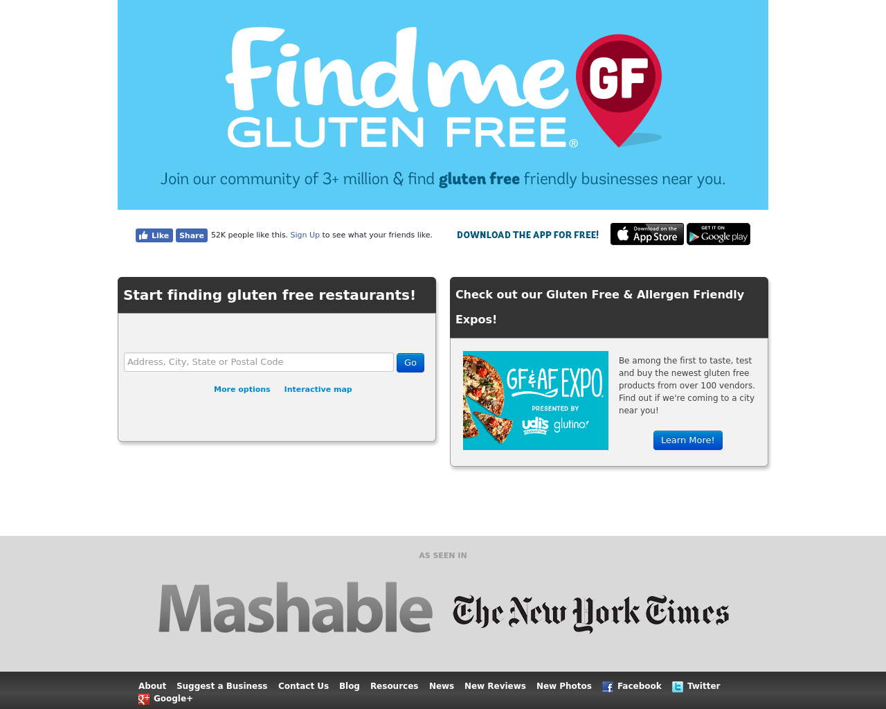 Find-Me-Gluten-Free-Advertising-Reviews-Pricing