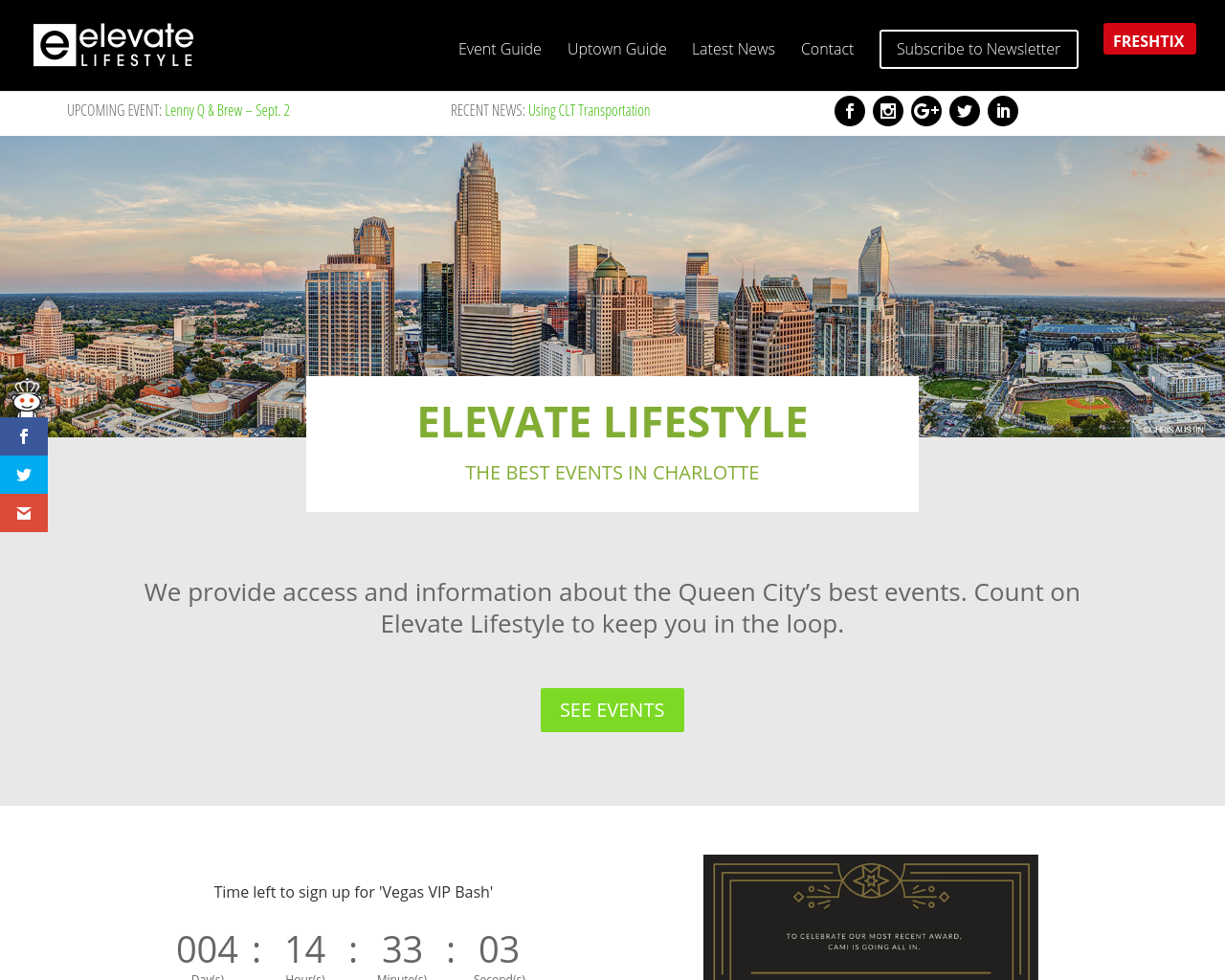 Elevate-Lifestyle-Advertising-Reviews-Pricing