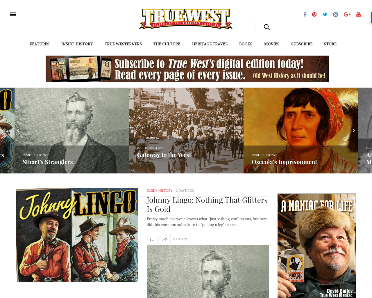 True-West-Magazine-Advertising-Reviews-Pricing