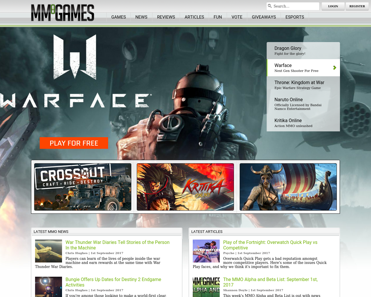 MMOGames-Advertising-Reviews-Pricing