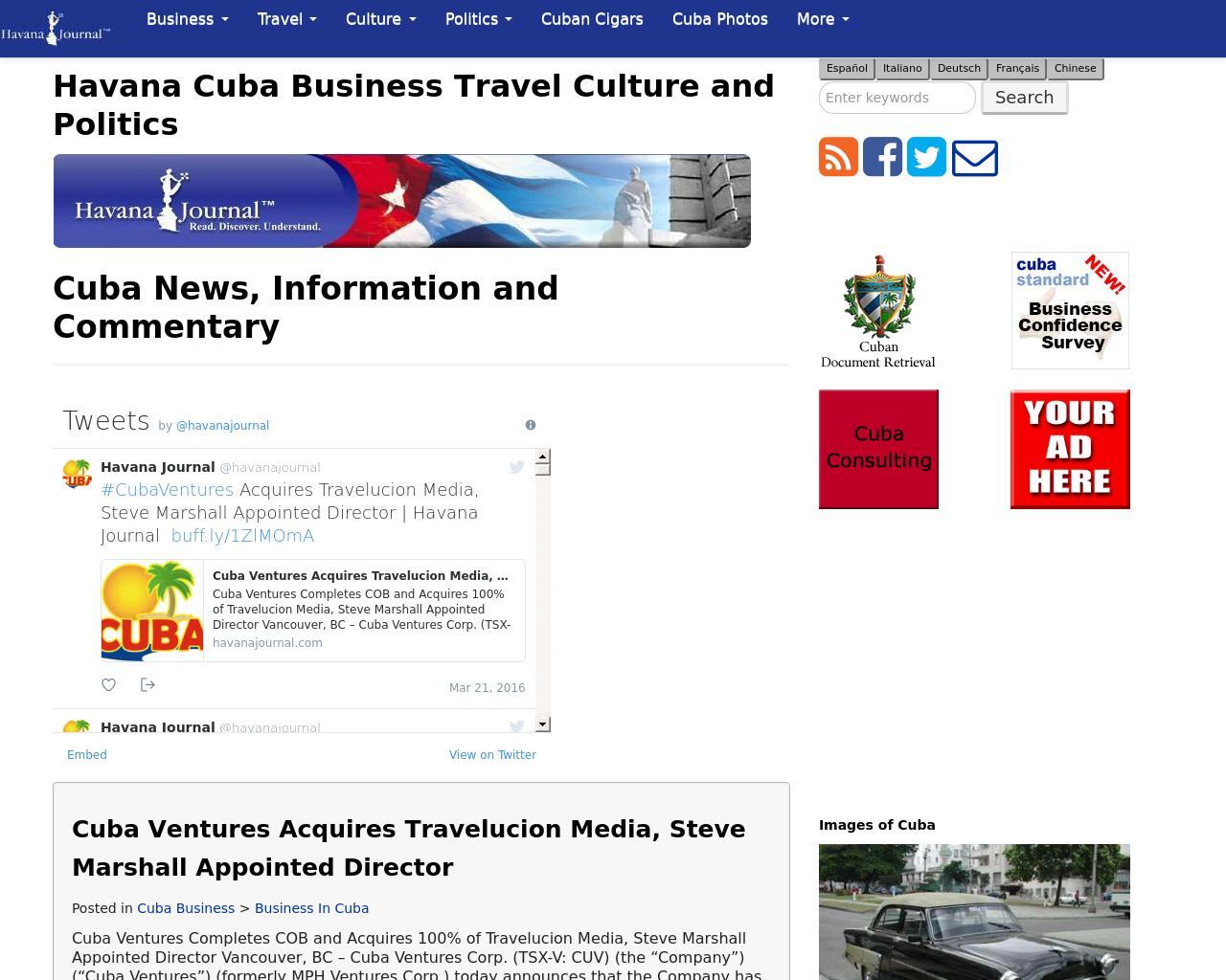Havana-Communications-Advertising-Reviews-Pricing