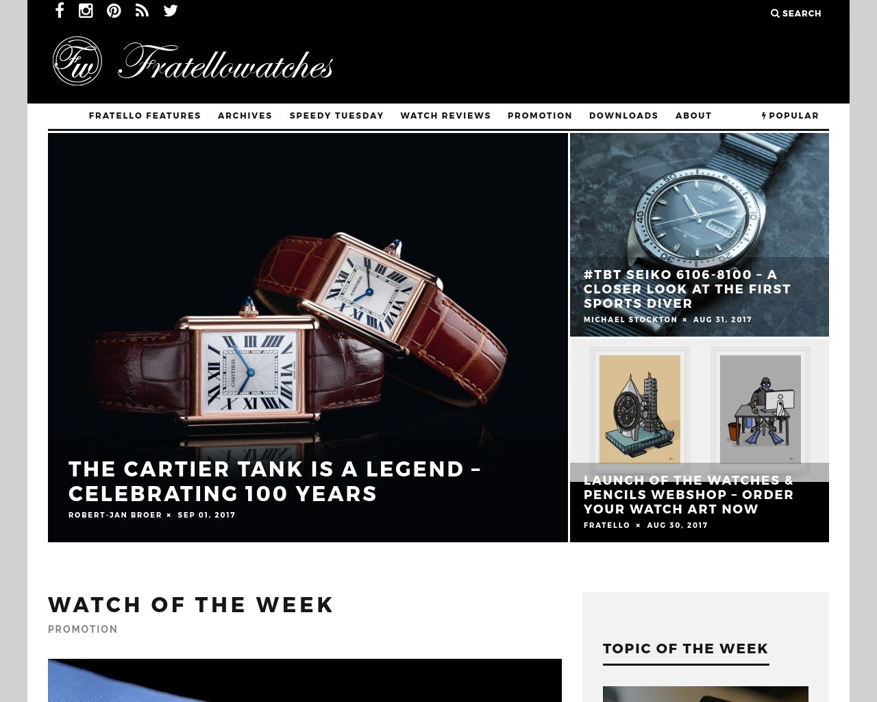 Fratello-Watches-Advertising-Reviews-Pricing