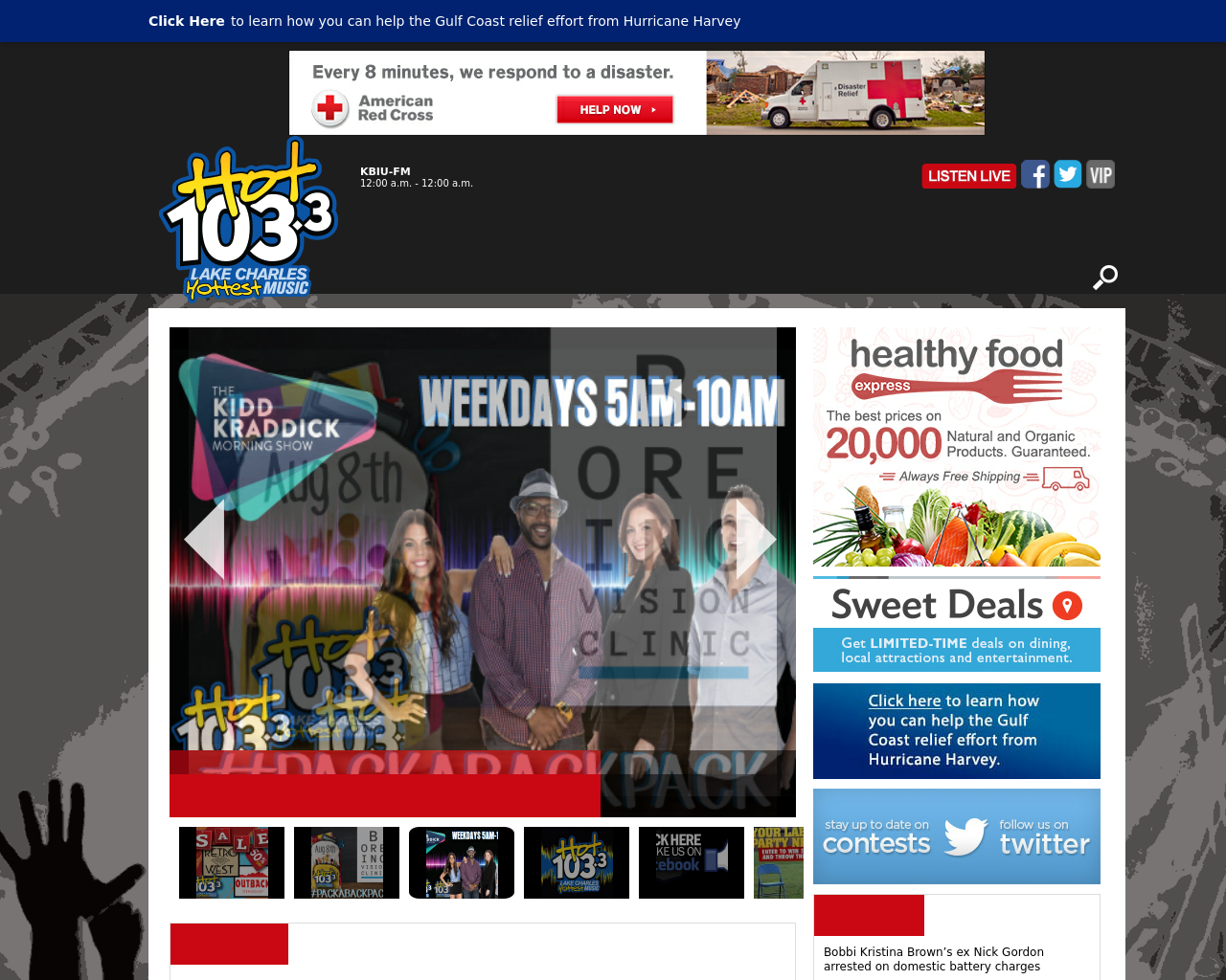 WARM-103.3-Advertising-Reviews-Pricing