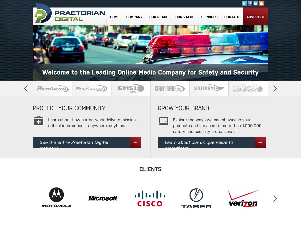 Praetorian-Group-Advertising-Reviews-Pricing