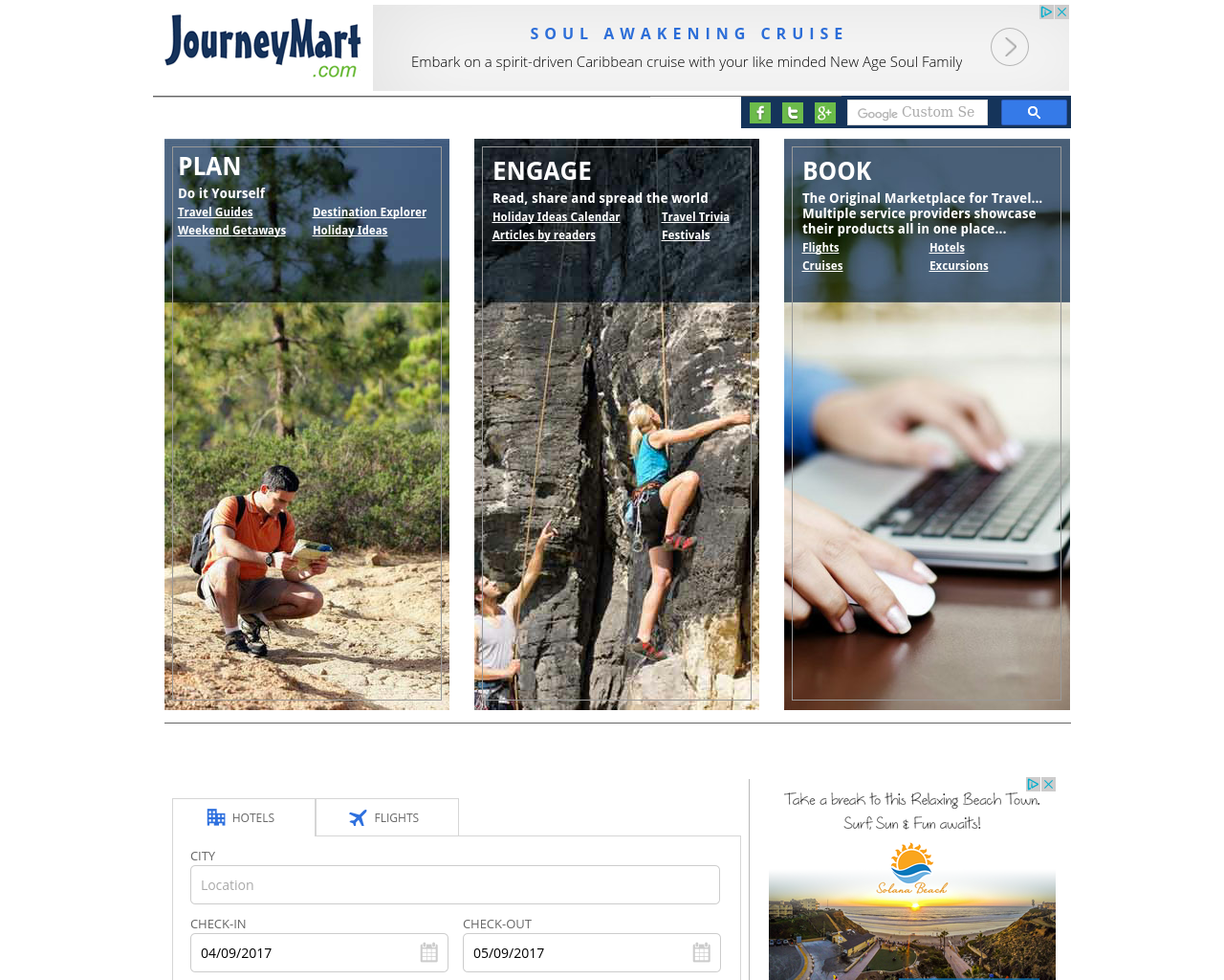 JournayMart.com-Advertising-Reviews-Pricing