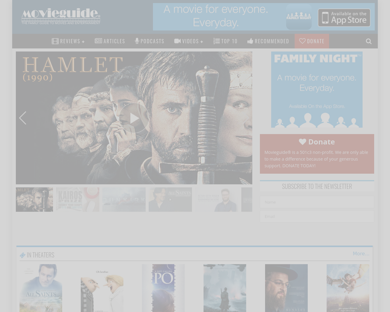 Movieguide-Advertising-Reviews-Pricing