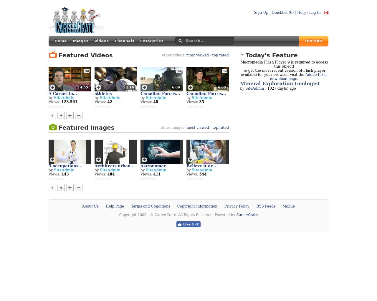 Career-Crate-Advertising-Reviews-Pricing
