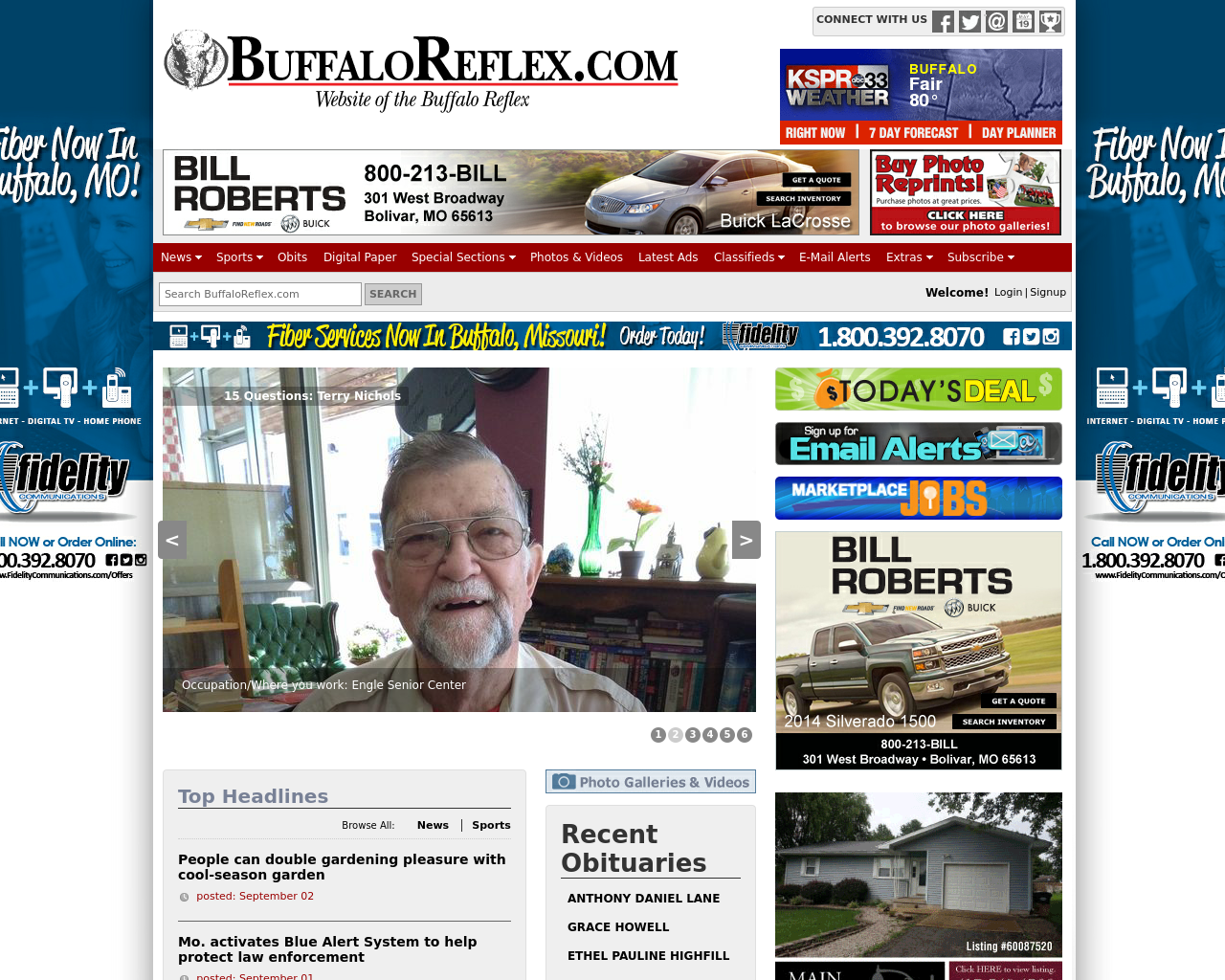 Buffalo-Reflex-Advertising-Reviews-Pricing