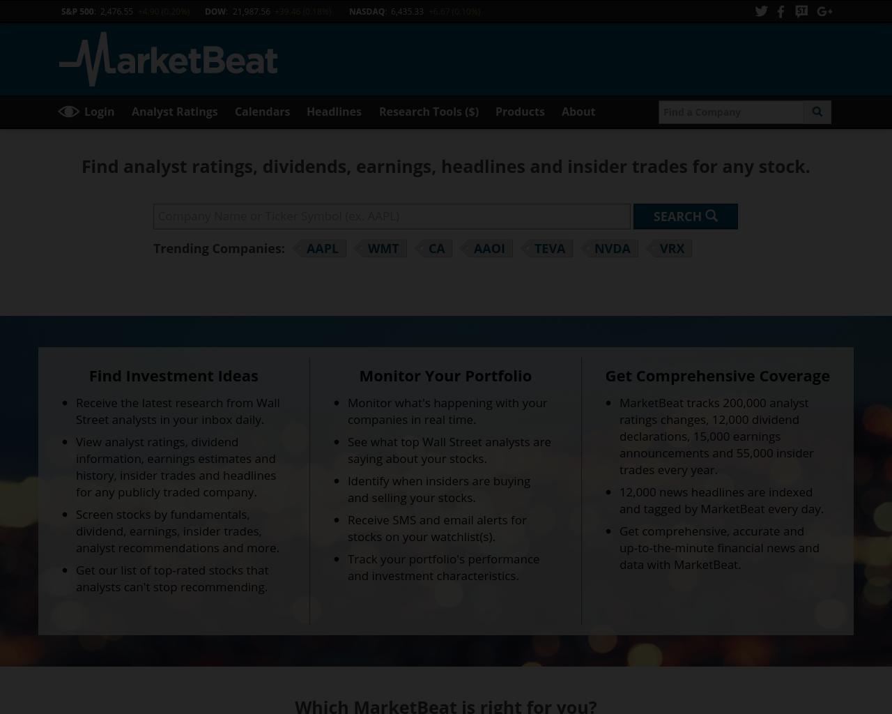 WKRB-News-&-Analysis-Advertising-Reviews-Pricing