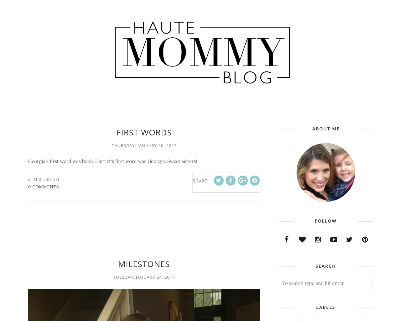 Haute-Mommy-Blog-Advertising-Reviews-Pricing