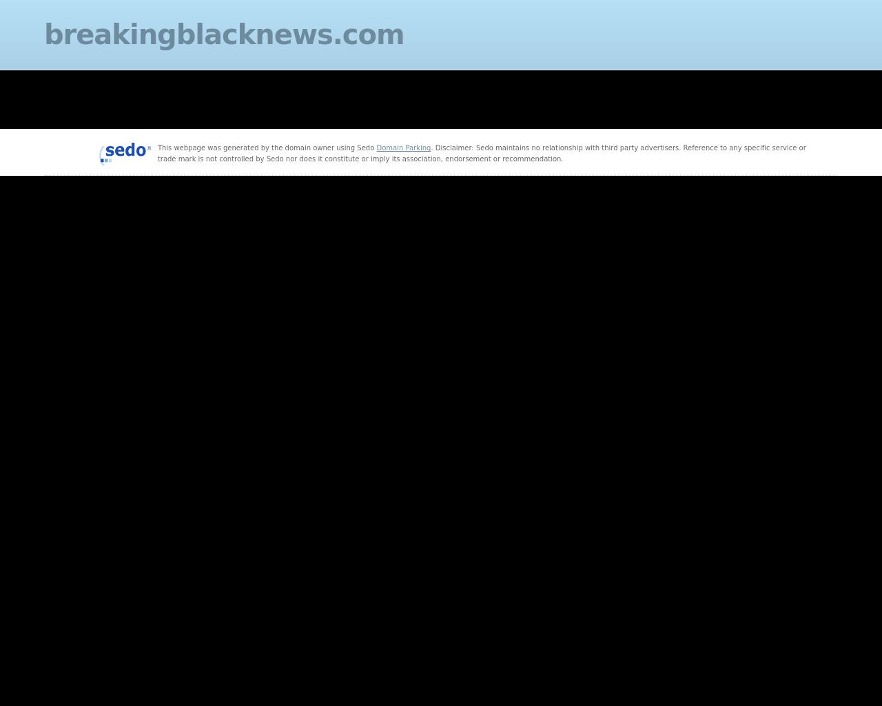 Breaking-Black-News-Advertising-Reviews-Pricing