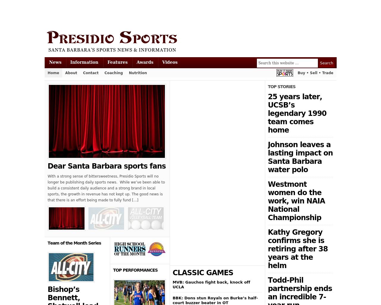 PRESIDIO-SPORTS-Advertising-Reviews-Pricing