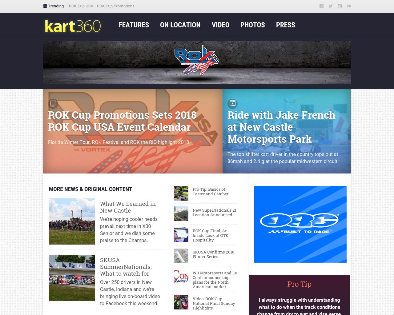 Kart-360-Advertising-Reviews-Pricing