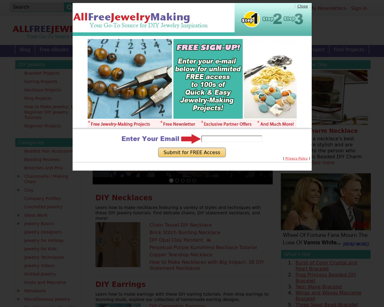 All-Free-Jewelry-Making-Advertising-Reviews-Pricing