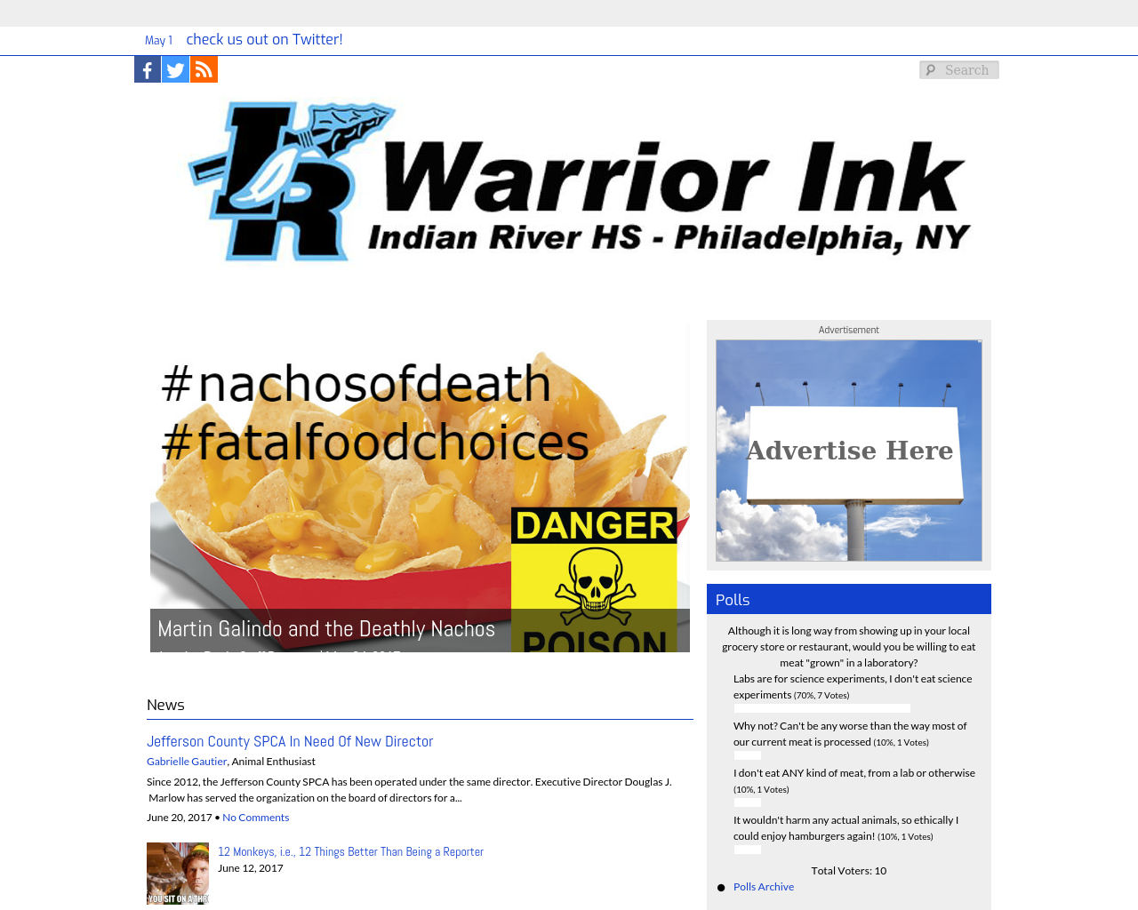 Warrior-Ink-Advertising-Reviews-Pricing