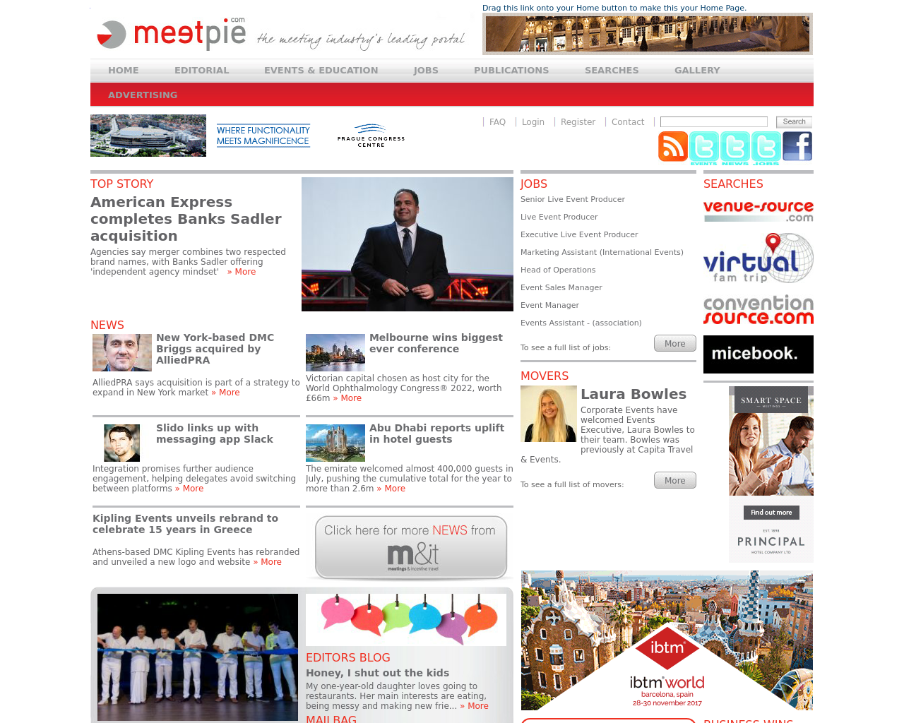 Meetpie.com-Advertising-Reviews-Pricing