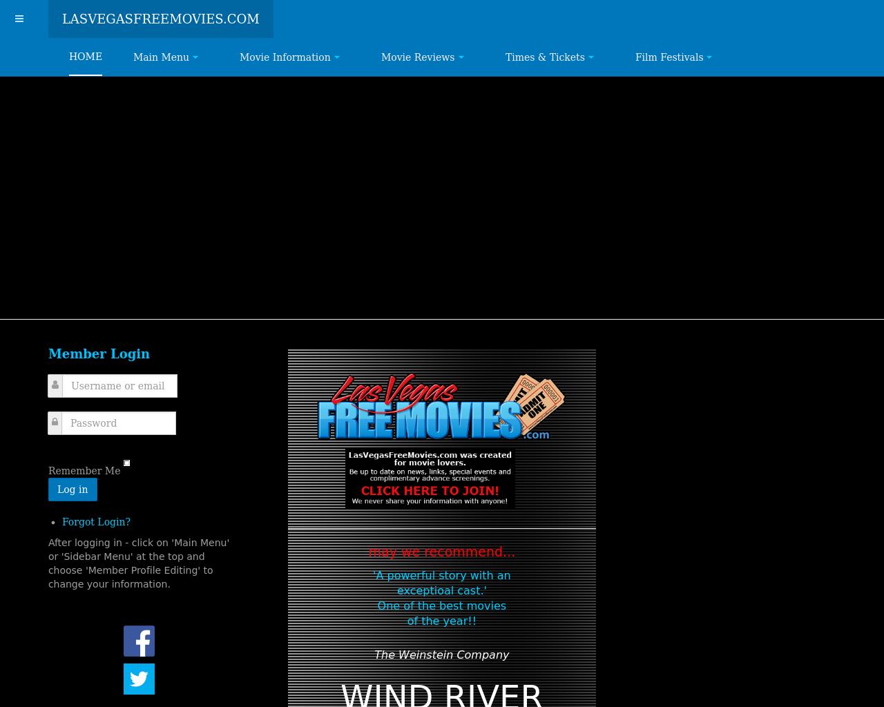 Las-Vegas-Free-Movies-Advertising-Reviews-Pricing
