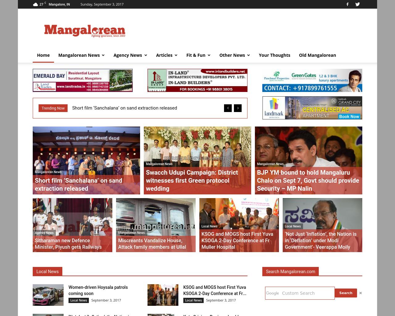 Mangalorean-Advertising-Reviews-Pricing