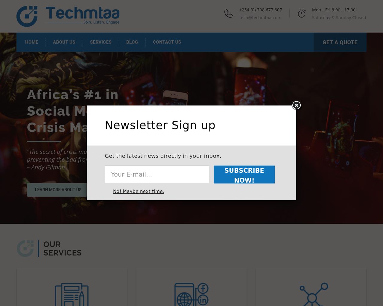 TechMtaa-Advertising-Reviews-Pricing