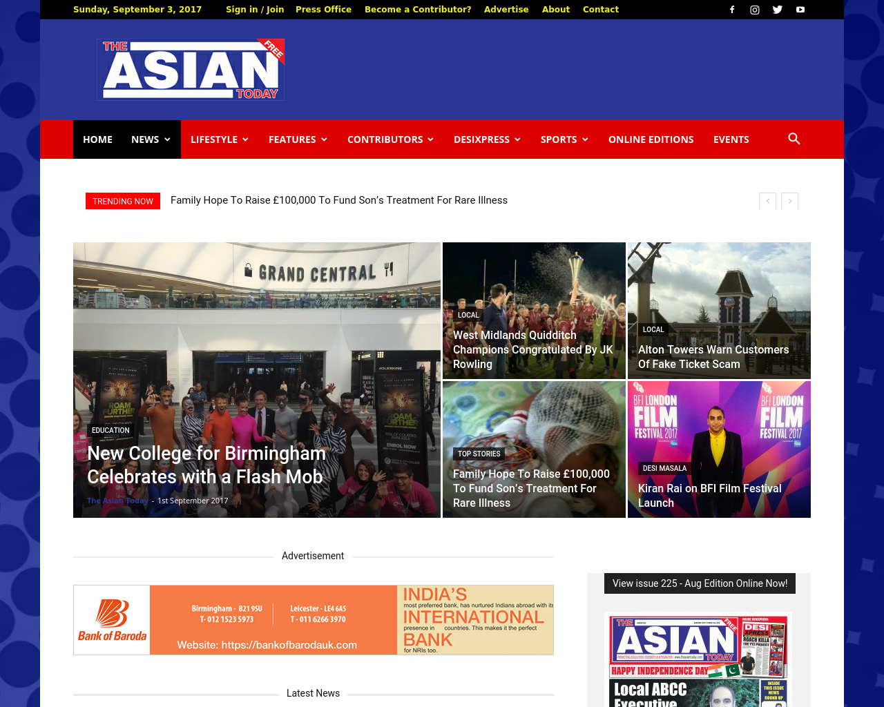 The-Asian-Today-Advertising-Reviews-Pricing