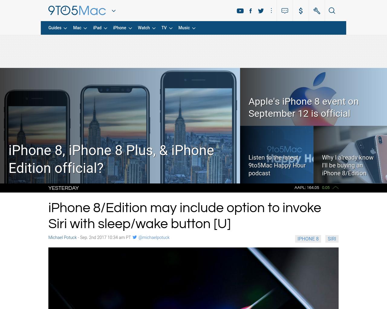 9To5Mac-Advertising-Reviews-Pricing