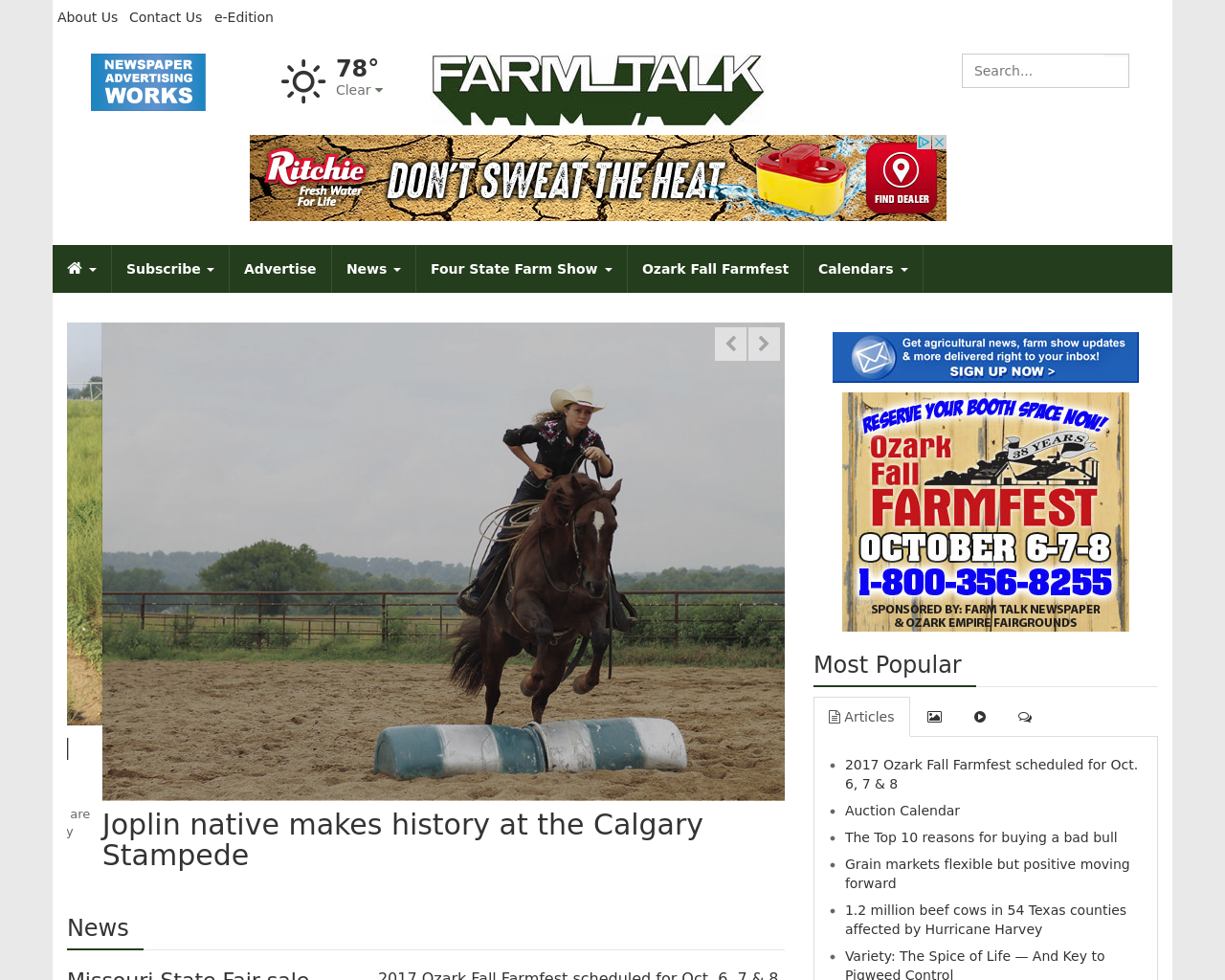 Farm-Talk-Advertising-Reviews-Pricing