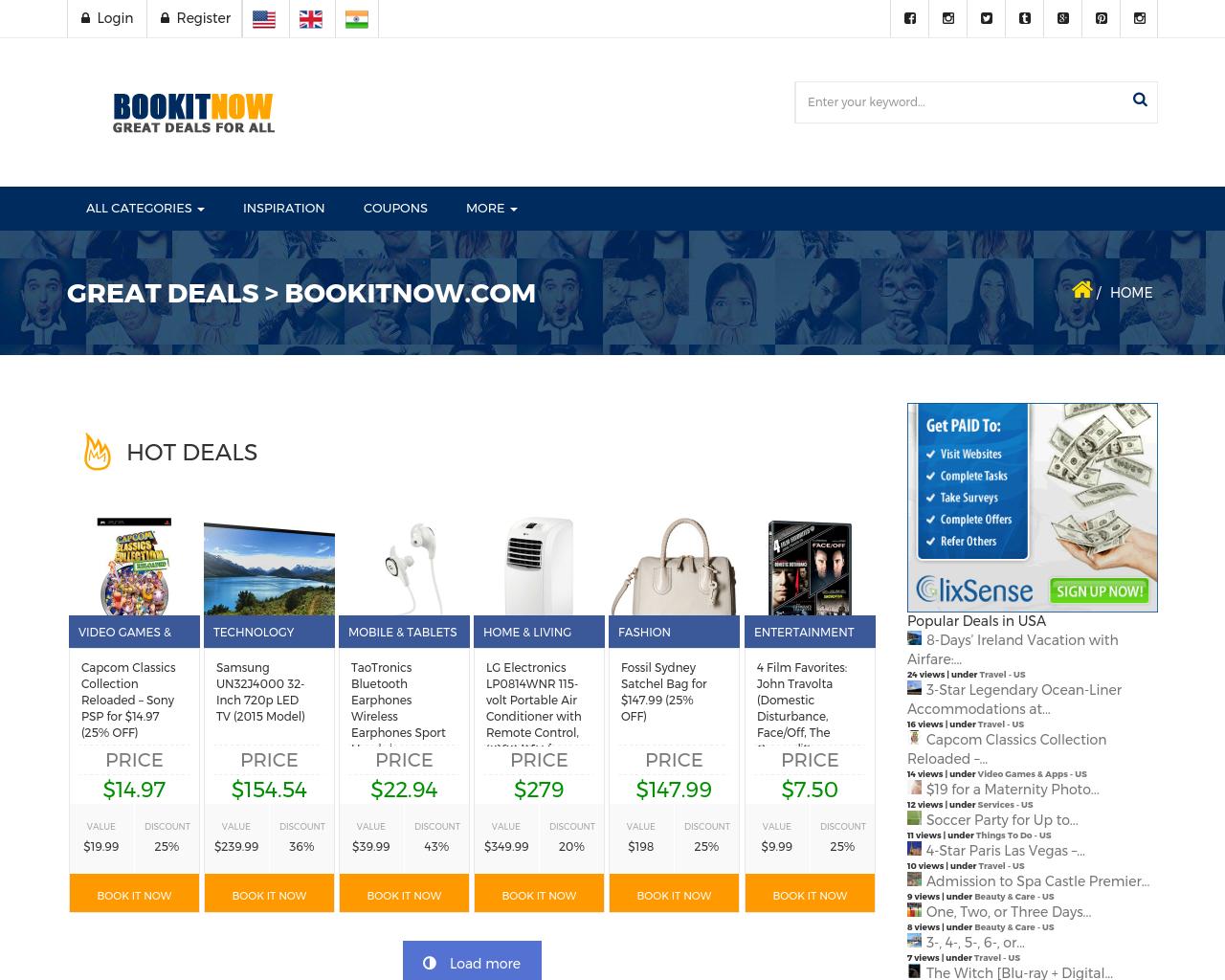 BookItNow.Com-Advertising-Reviews-Pricing