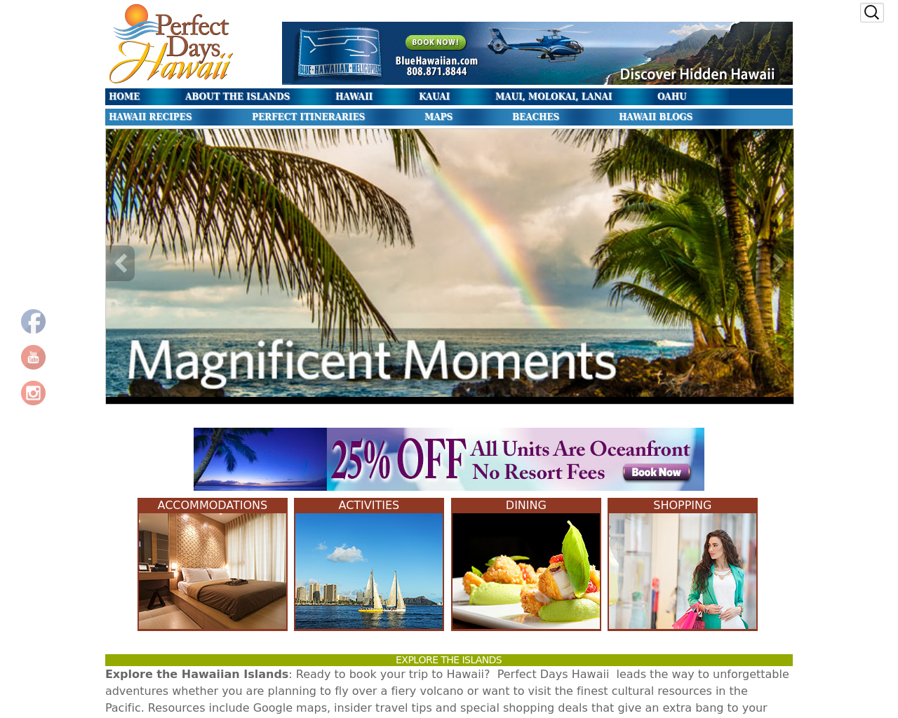 Perfect-Days-Hawaii-Advertising-Reviews-Pricing