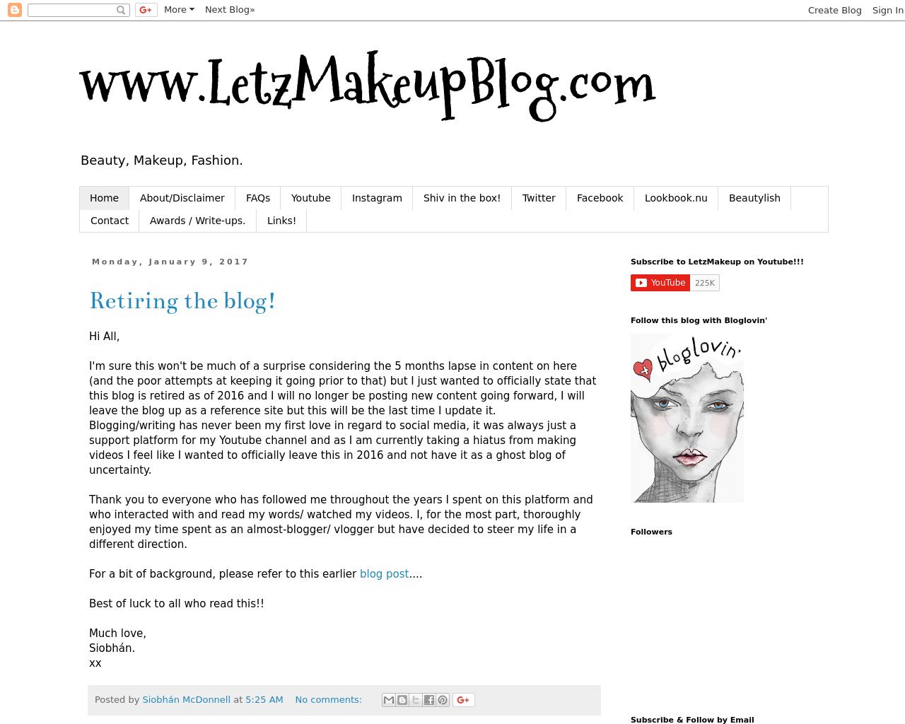 Letz-Makeup-Blog-Advertising-Reviews-Pricing