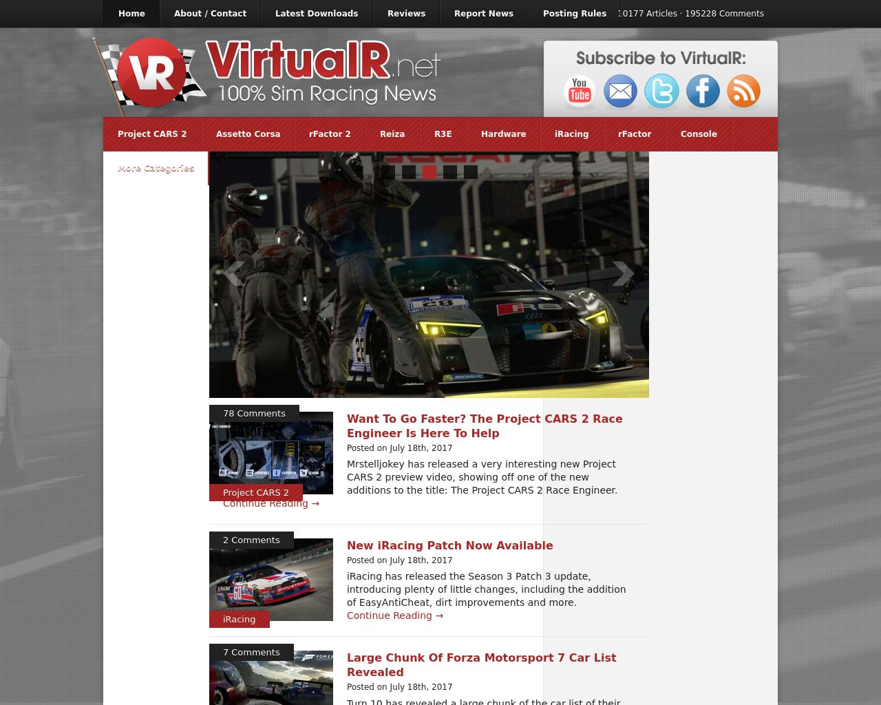 VirtualR-Advertising-Reviews-Pricing