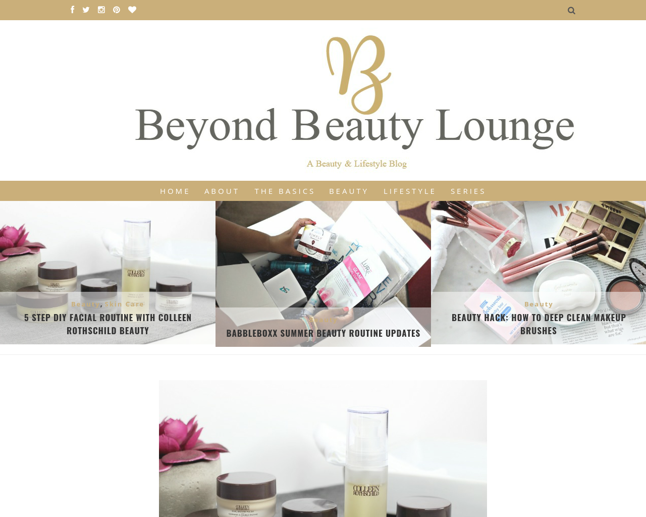 Beyond-Beauty-Lounge-Advertising-Reviews-Pricing