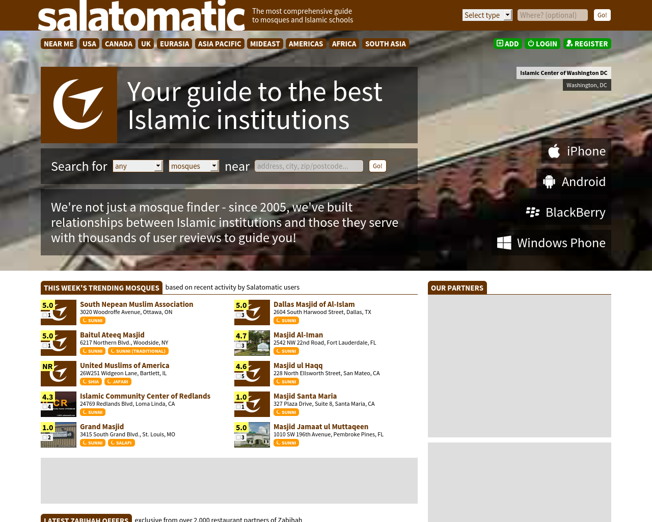 Salatomatic-Advertising-Reviews-Pricing