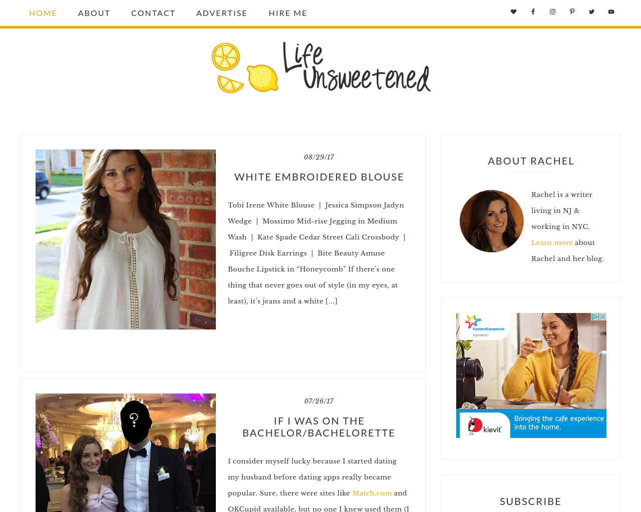 Life-Unsweetened-Advertising-Reviews-Pricing