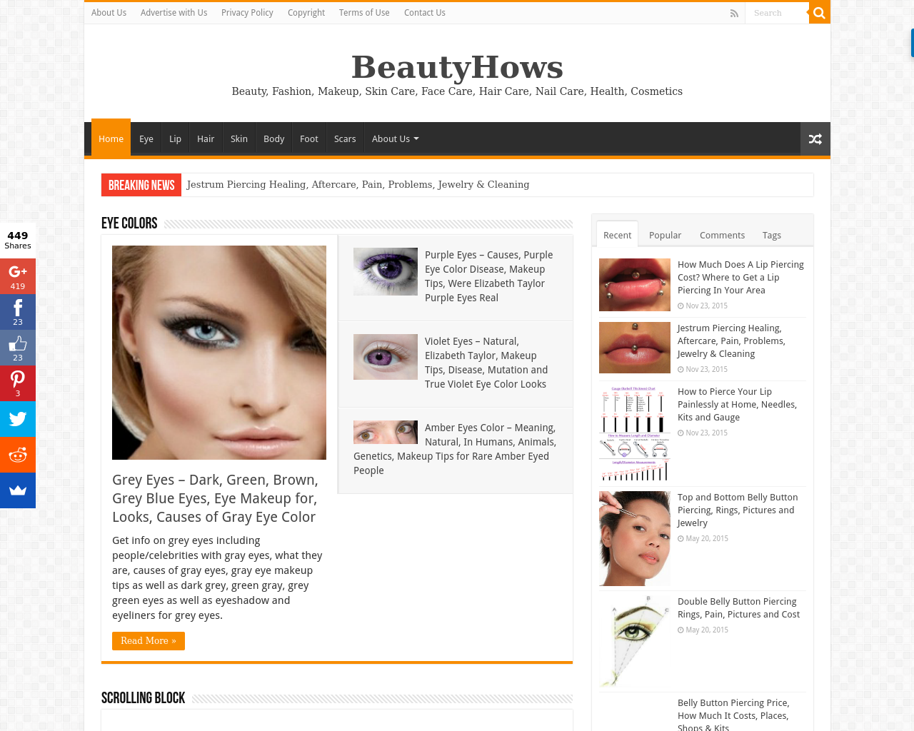 BeautyHows-Advertising-Reviews-Pricing