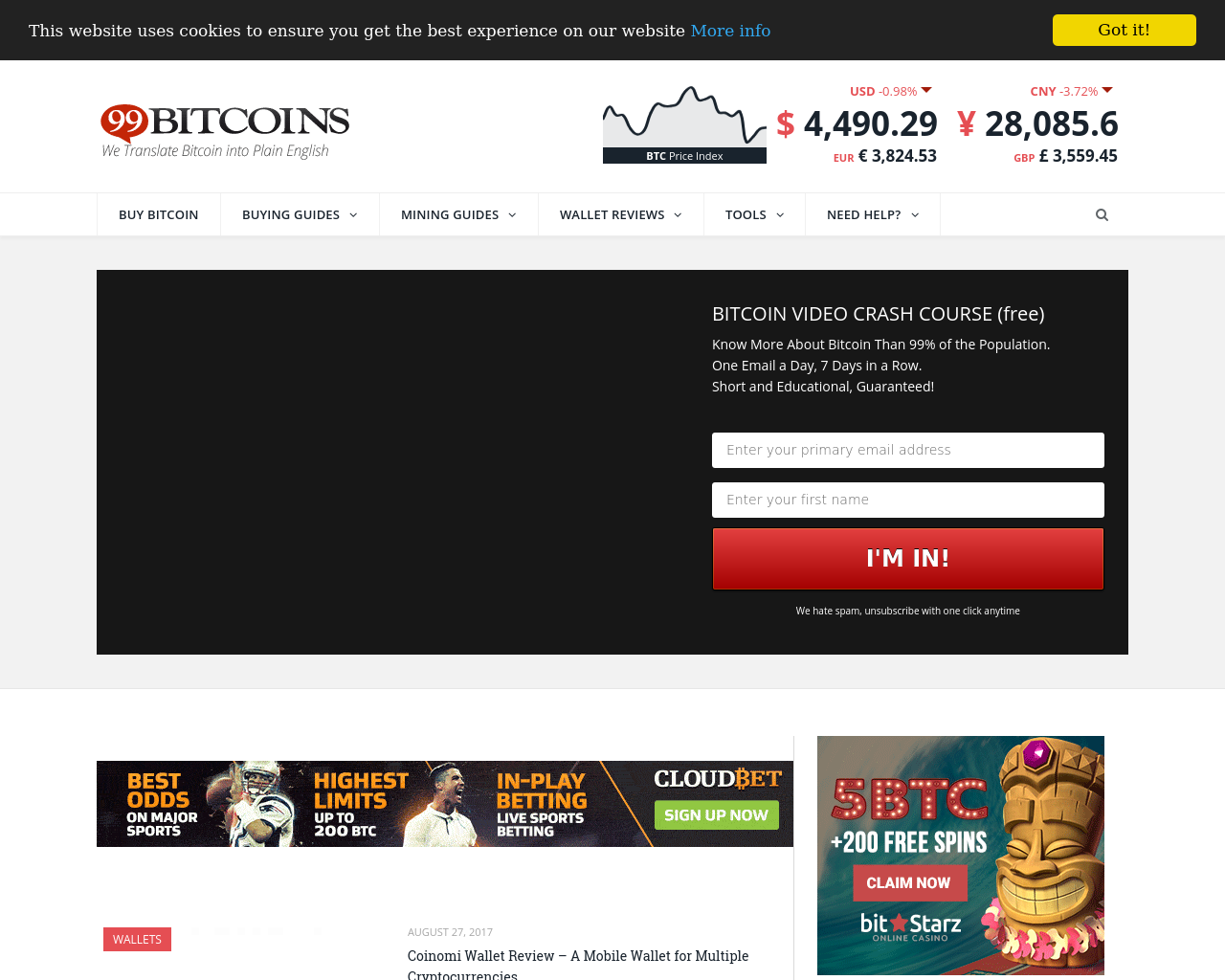 Bitcoin-Values-Advertising-Reviews-Pricing