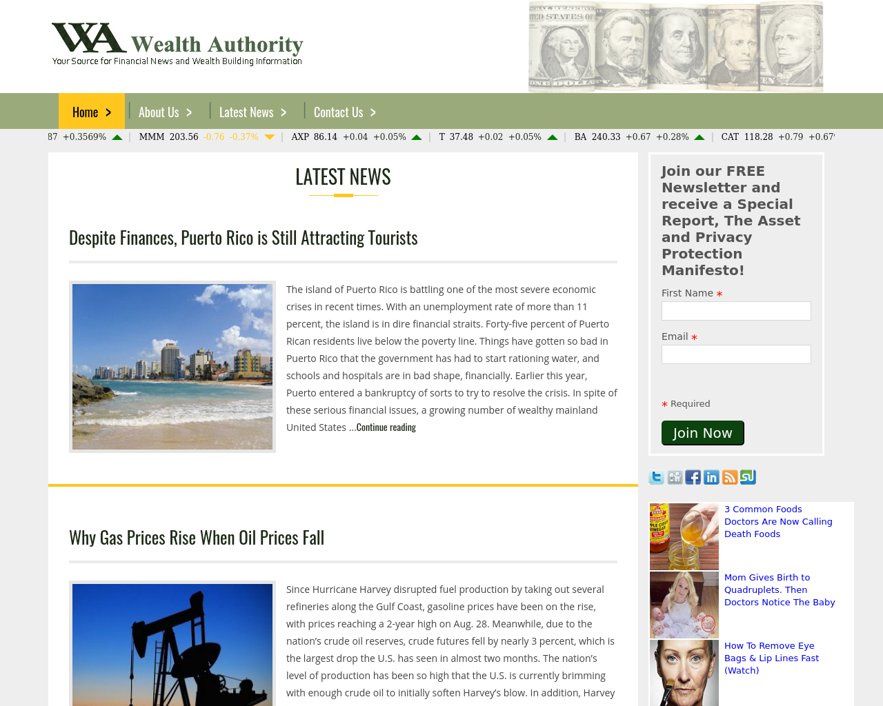 Wealth-Authority-Advertising-Reviews-Pricing