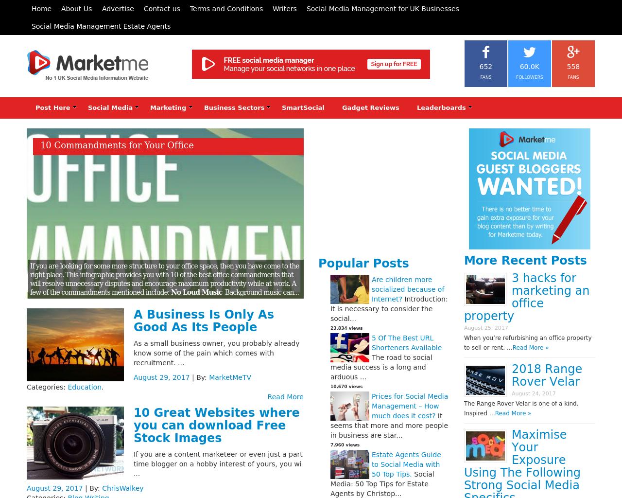 Marketme-Advertising-Reviews-Pricing