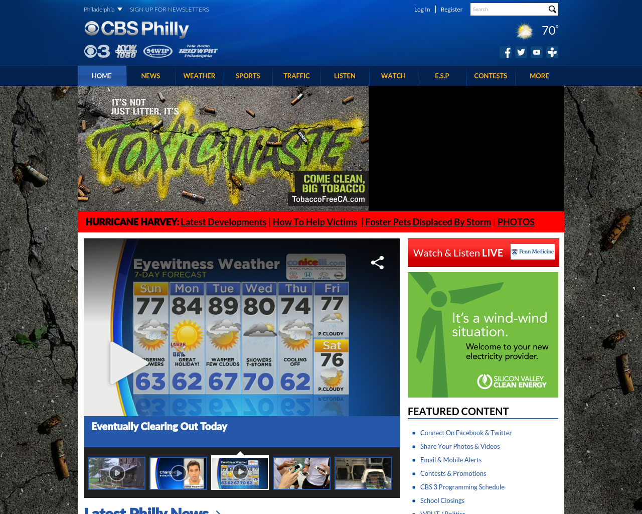 CBS-Philly-Advertising-Reviews-Pricing