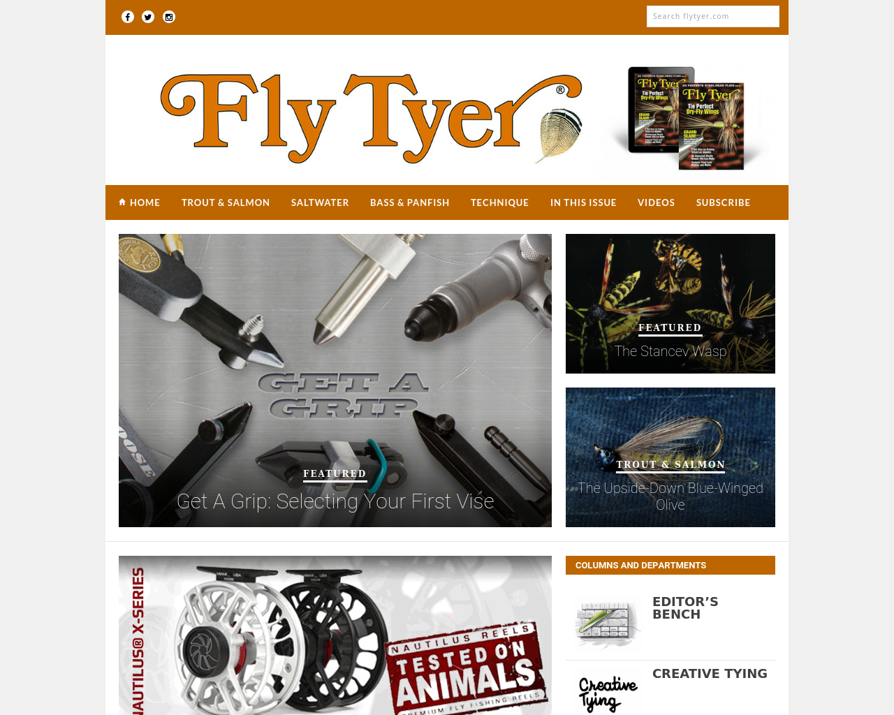 Flytyer.com-Advertising-Reviews-Pricing