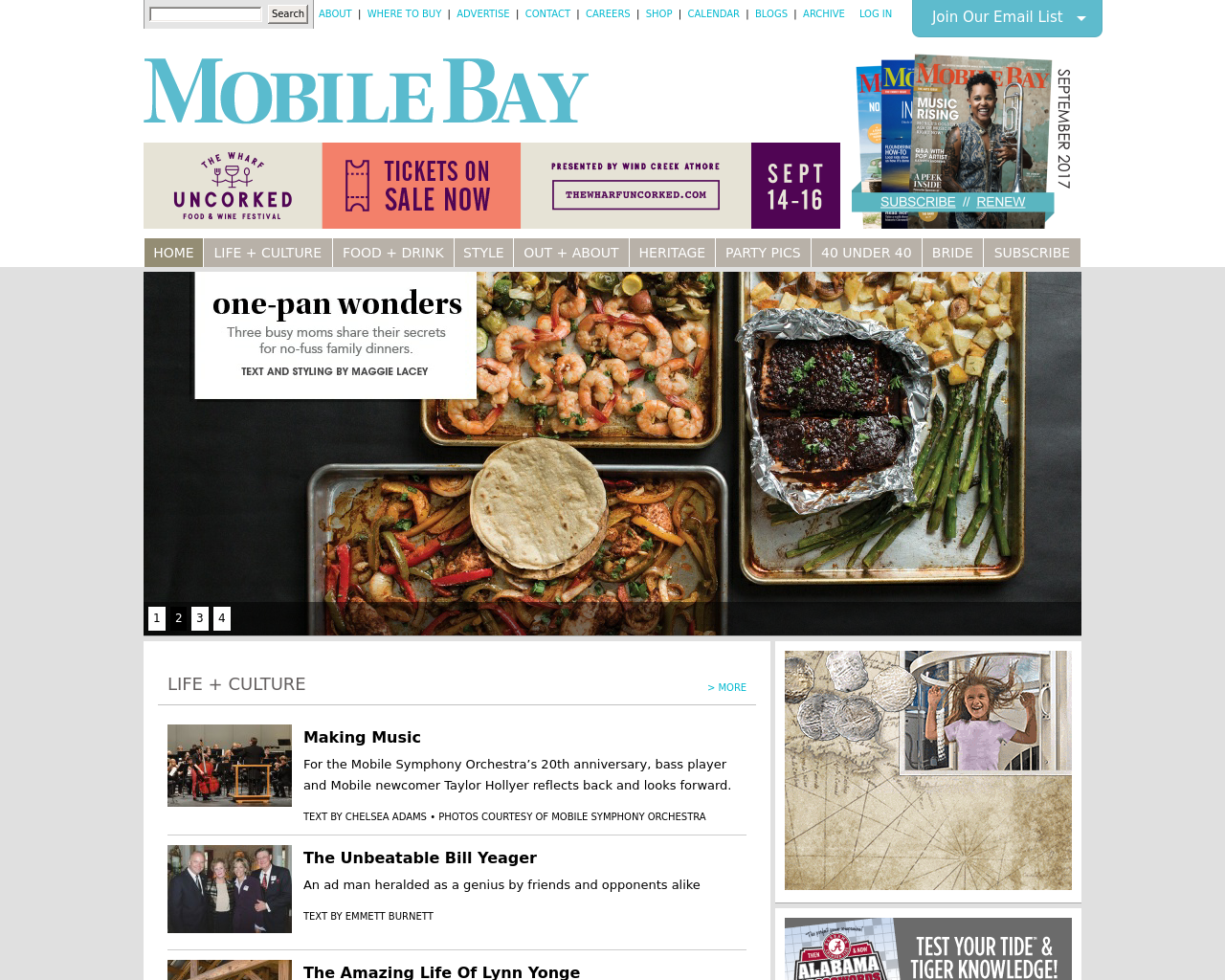 Mobile-Bay-Advertising-Reviews-Pricing