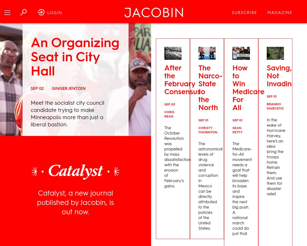 Jacobin-Advertising-Reviews-Pricing